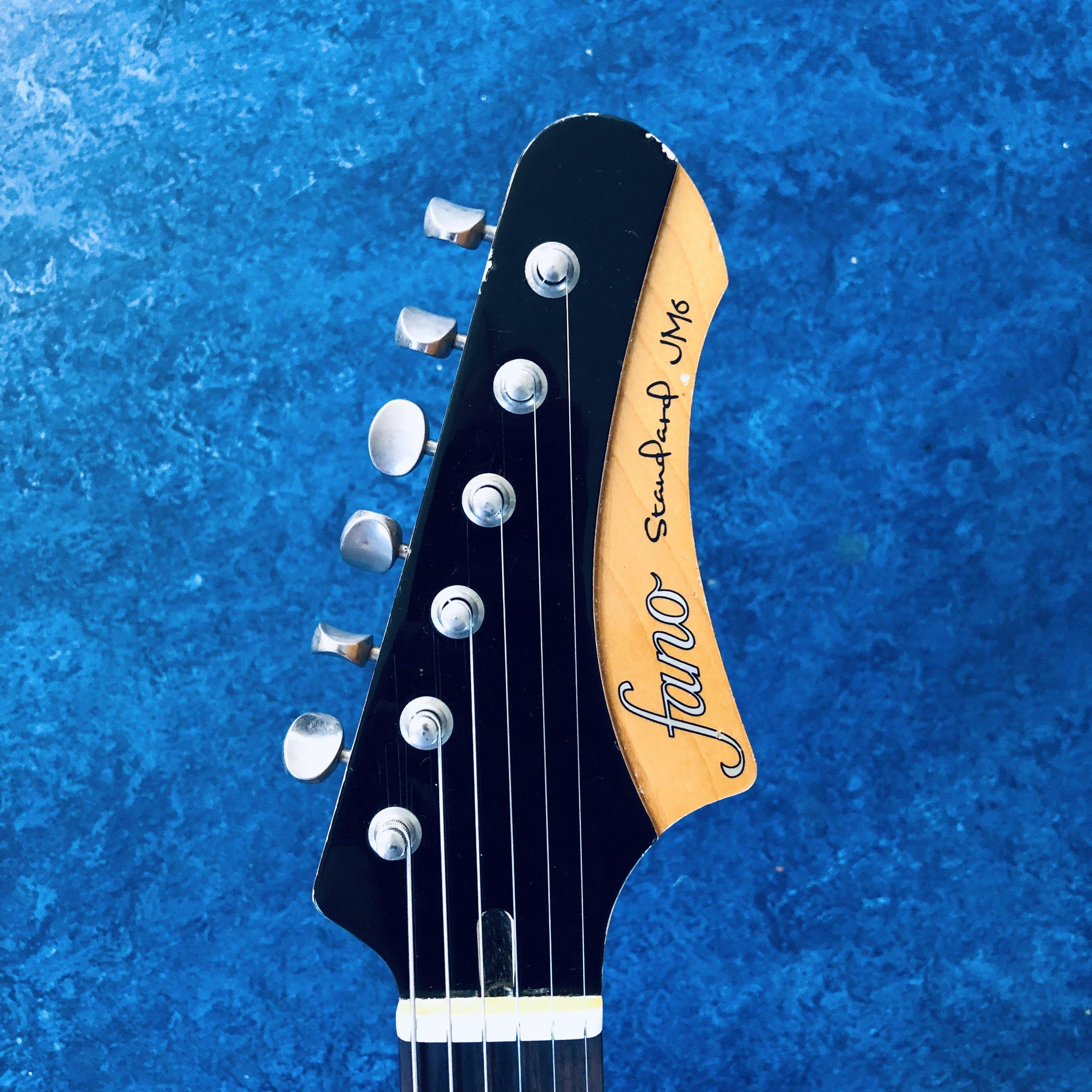 fano-guitar-headstock.jpg
