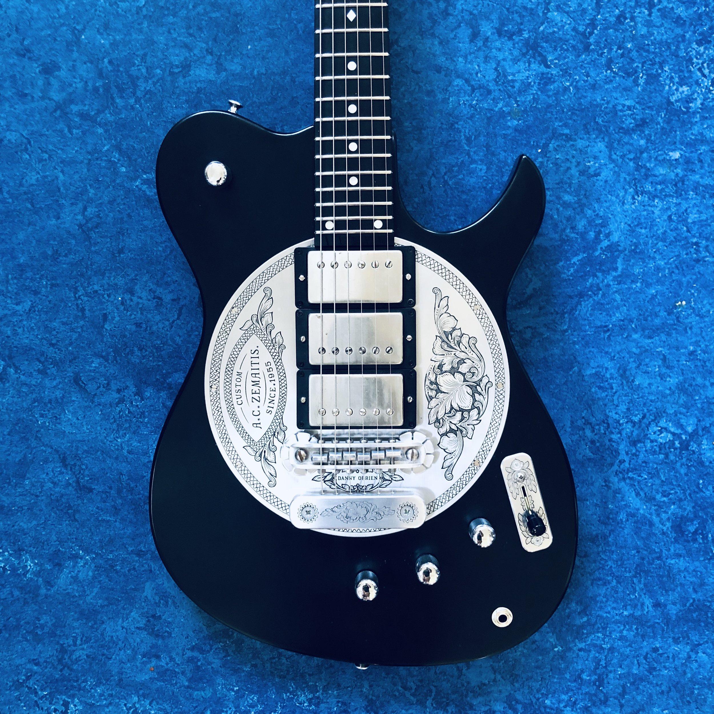 zemaitis-guitar-body.jpg