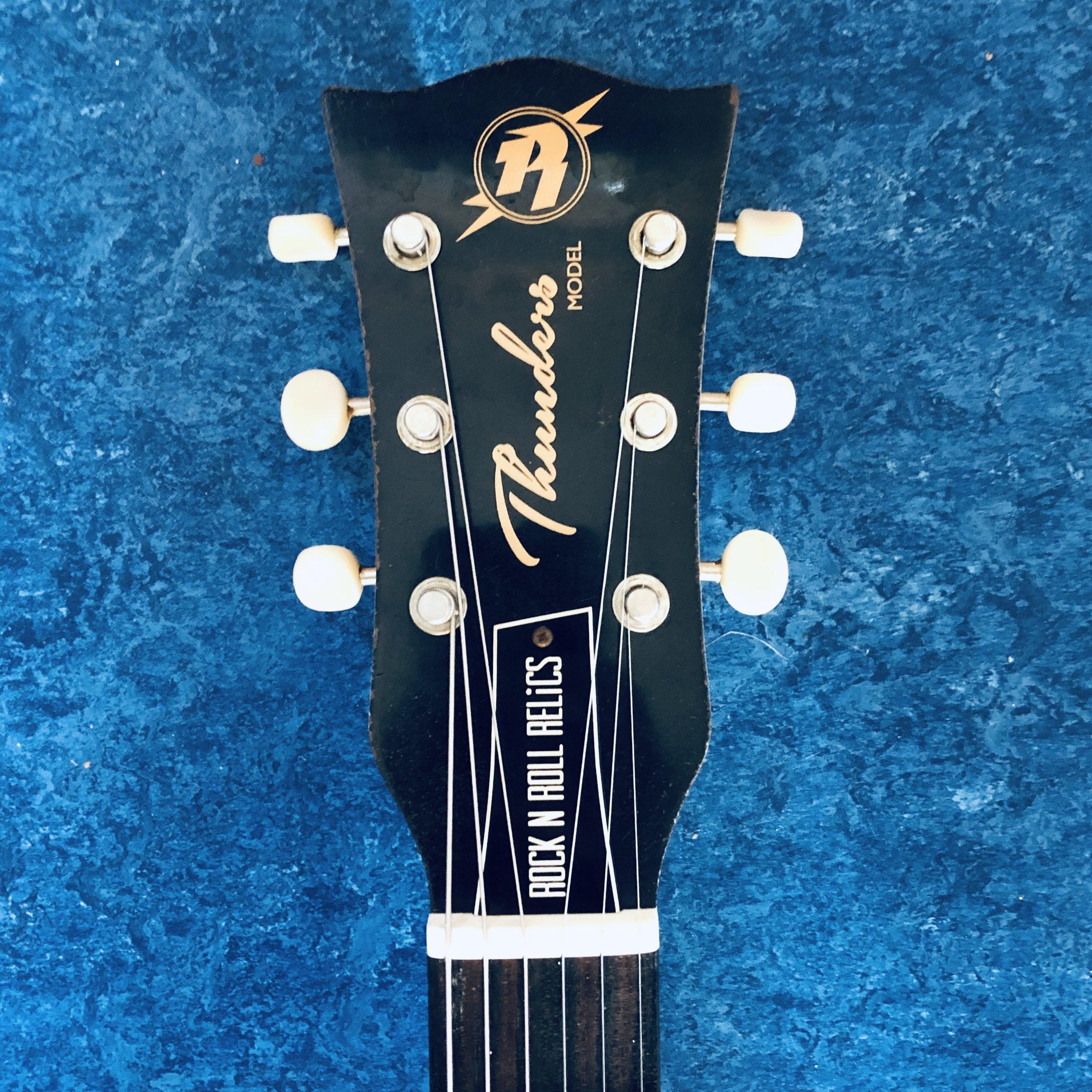 thunders-guitar-headstock.jpg