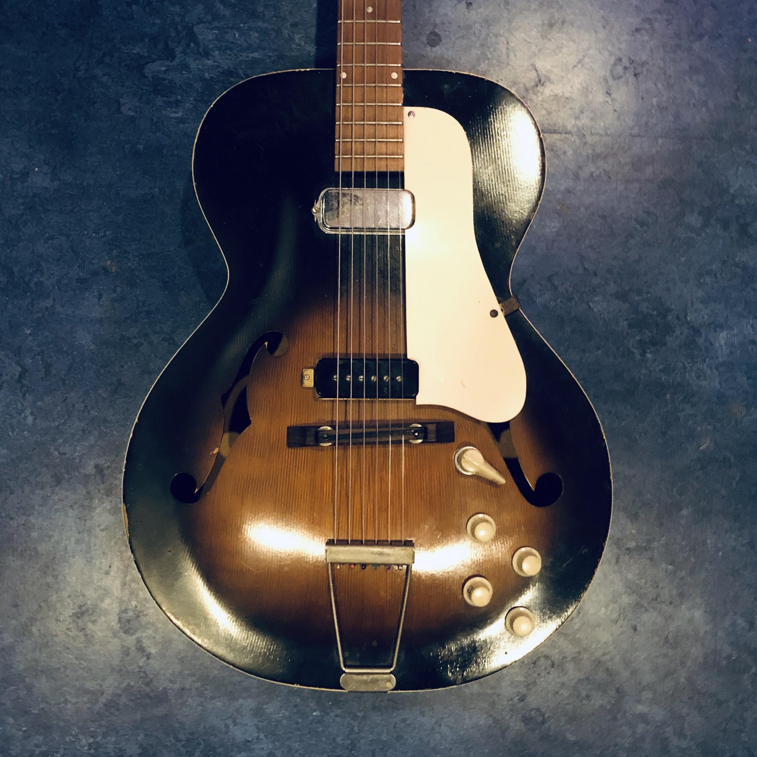 kay-guitar-body.jpg