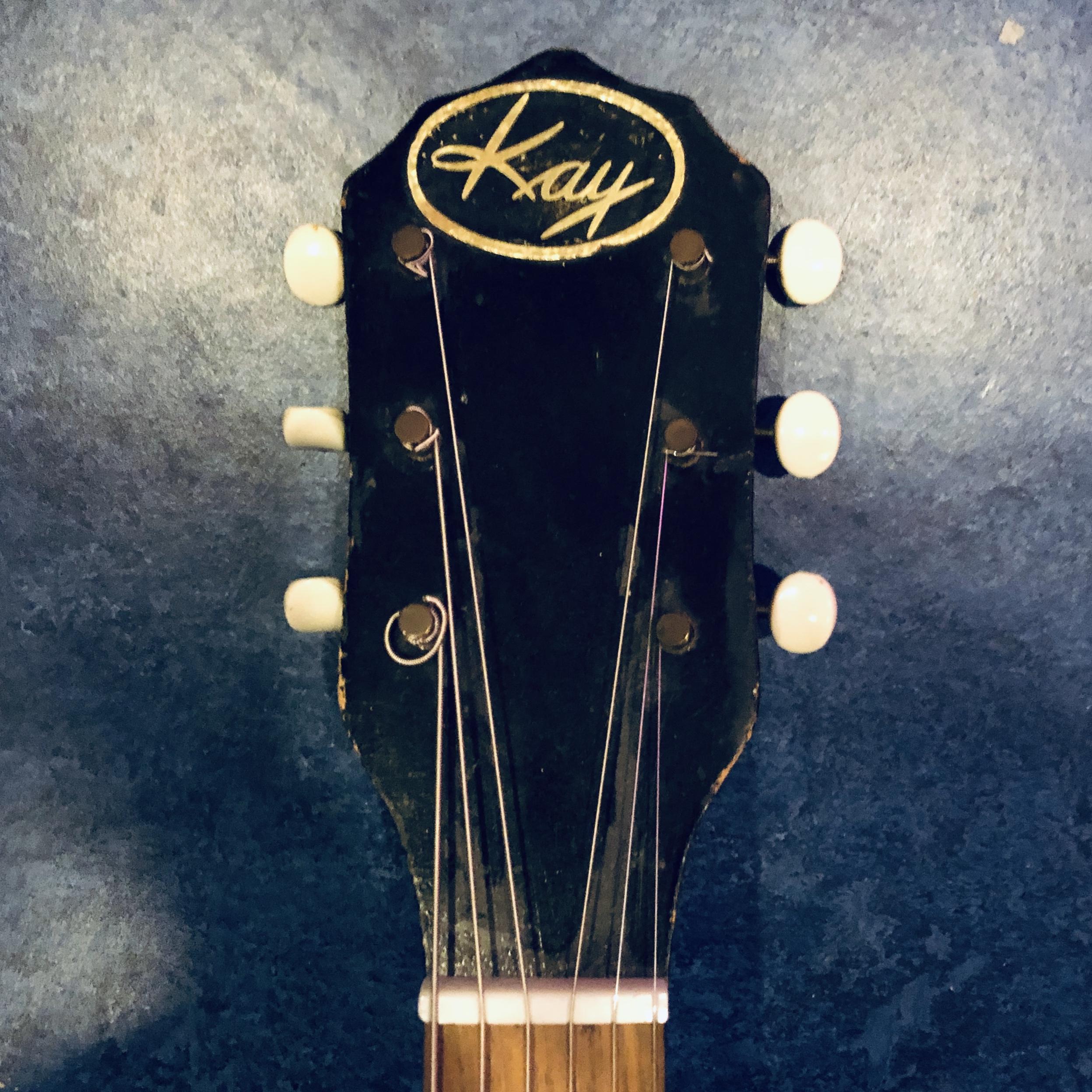kay-guitar-headstock.jpg