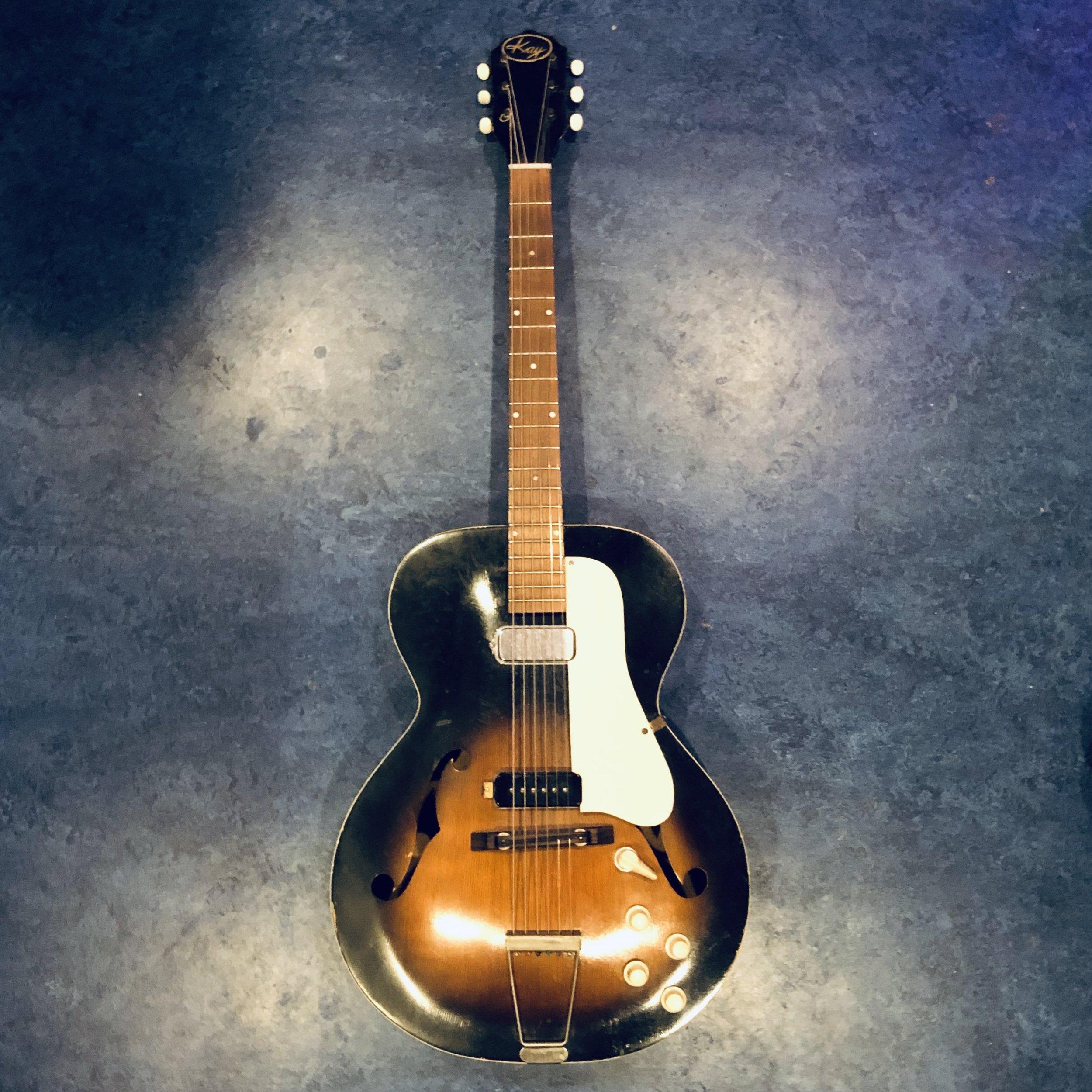 kay-guitar.jpg