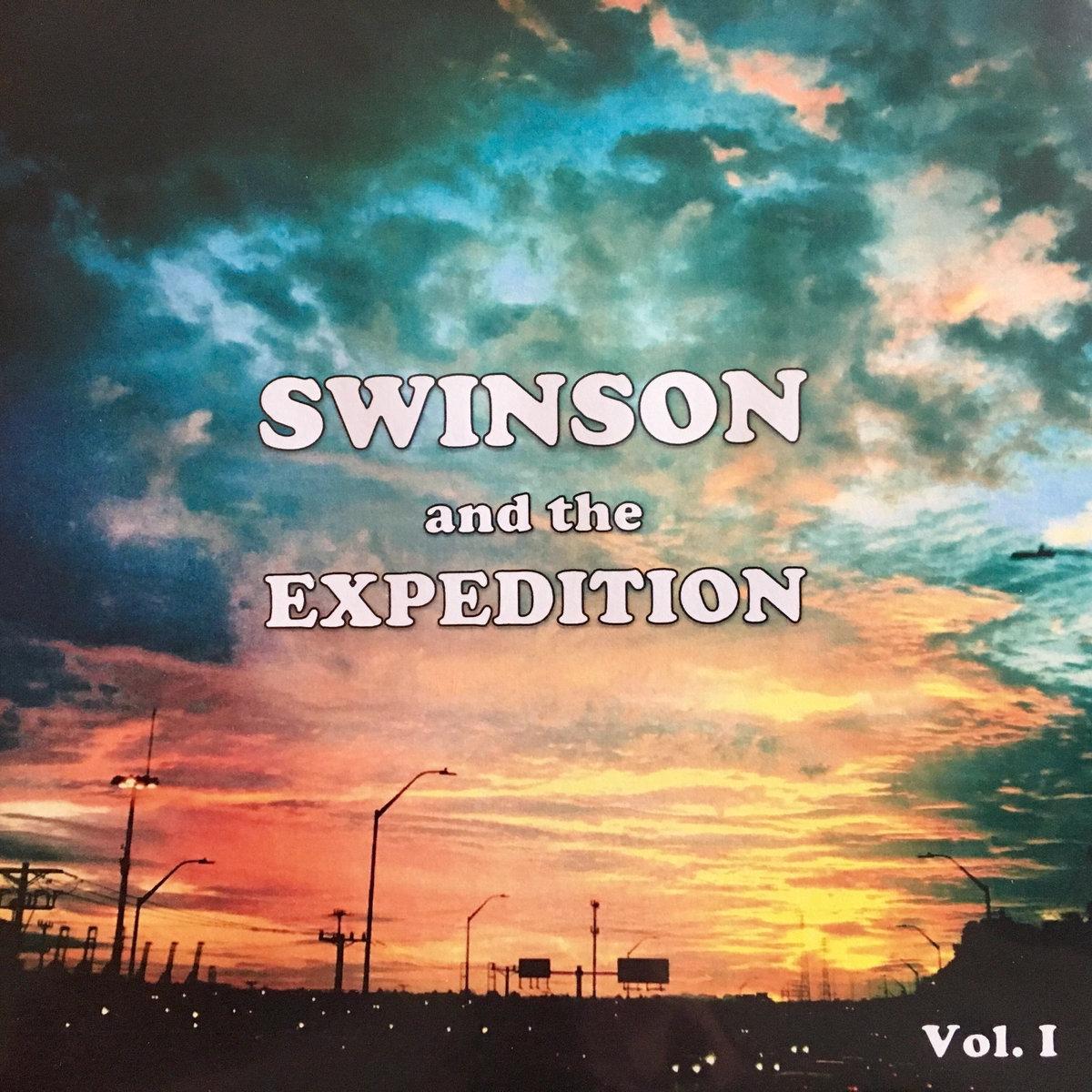 swinson-cover.jpg