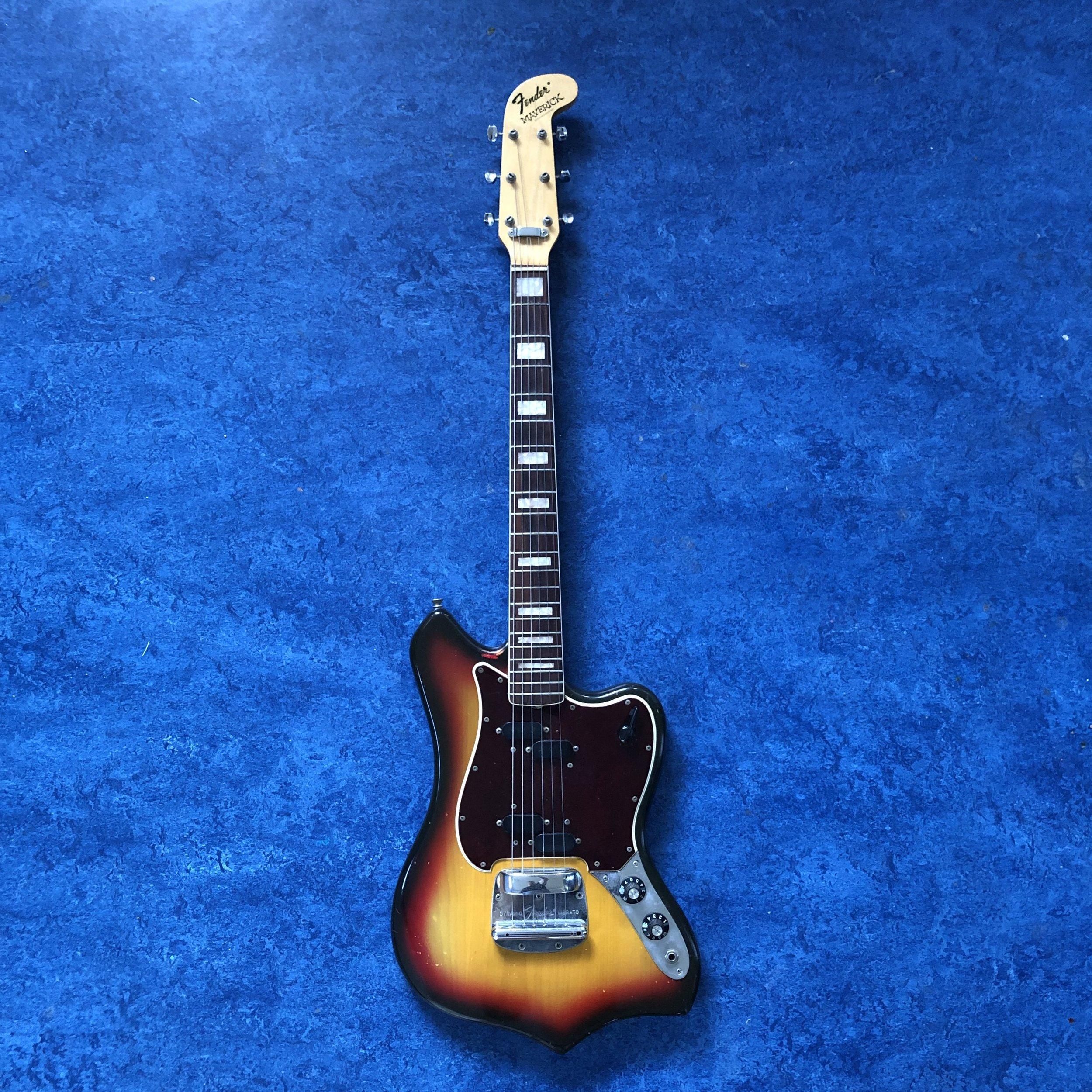 fender-maverick-guitar.jpg