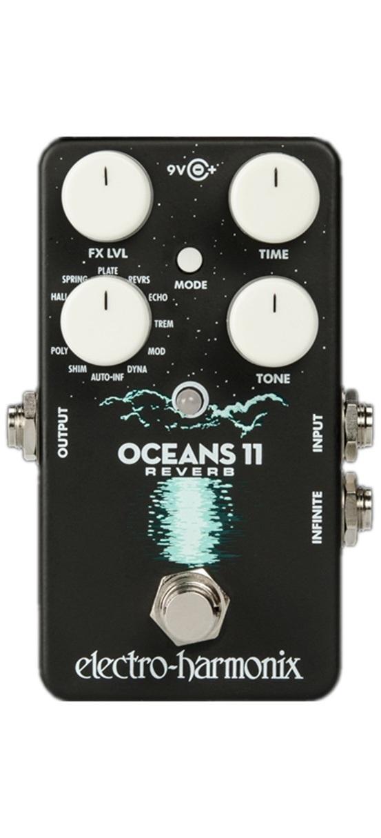 ehx-oceans11.jpg
