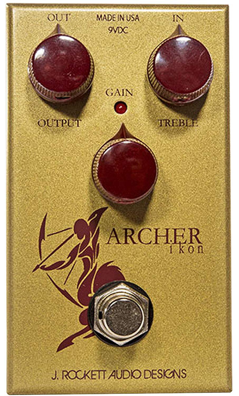 archer-ikon.jpg