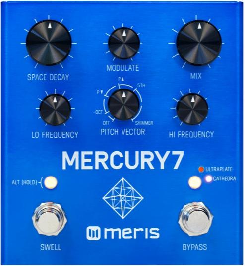 mercury7-reverb.jpg