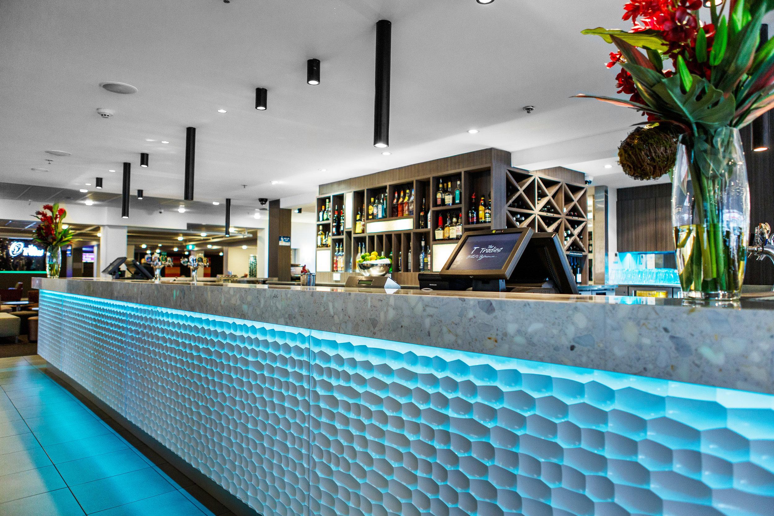 [130725-130726] The Dickson Lounge Bar (Chalk Studio) _0029 [Original].jpg
