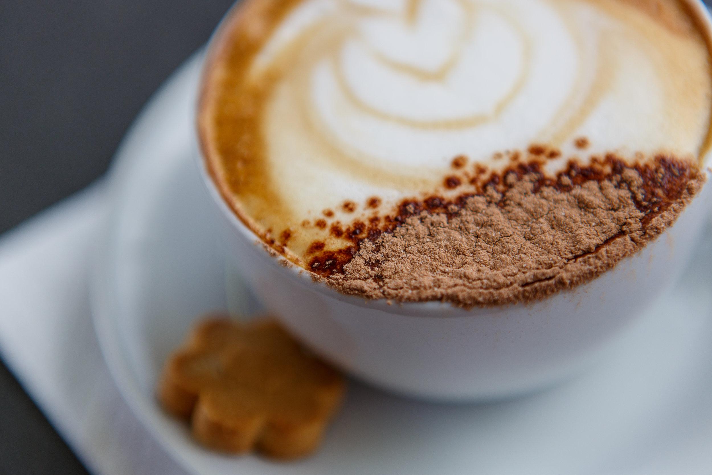 [130725-130725] Bluey's Café (Chalk Studio) _0004 [Original].jpg