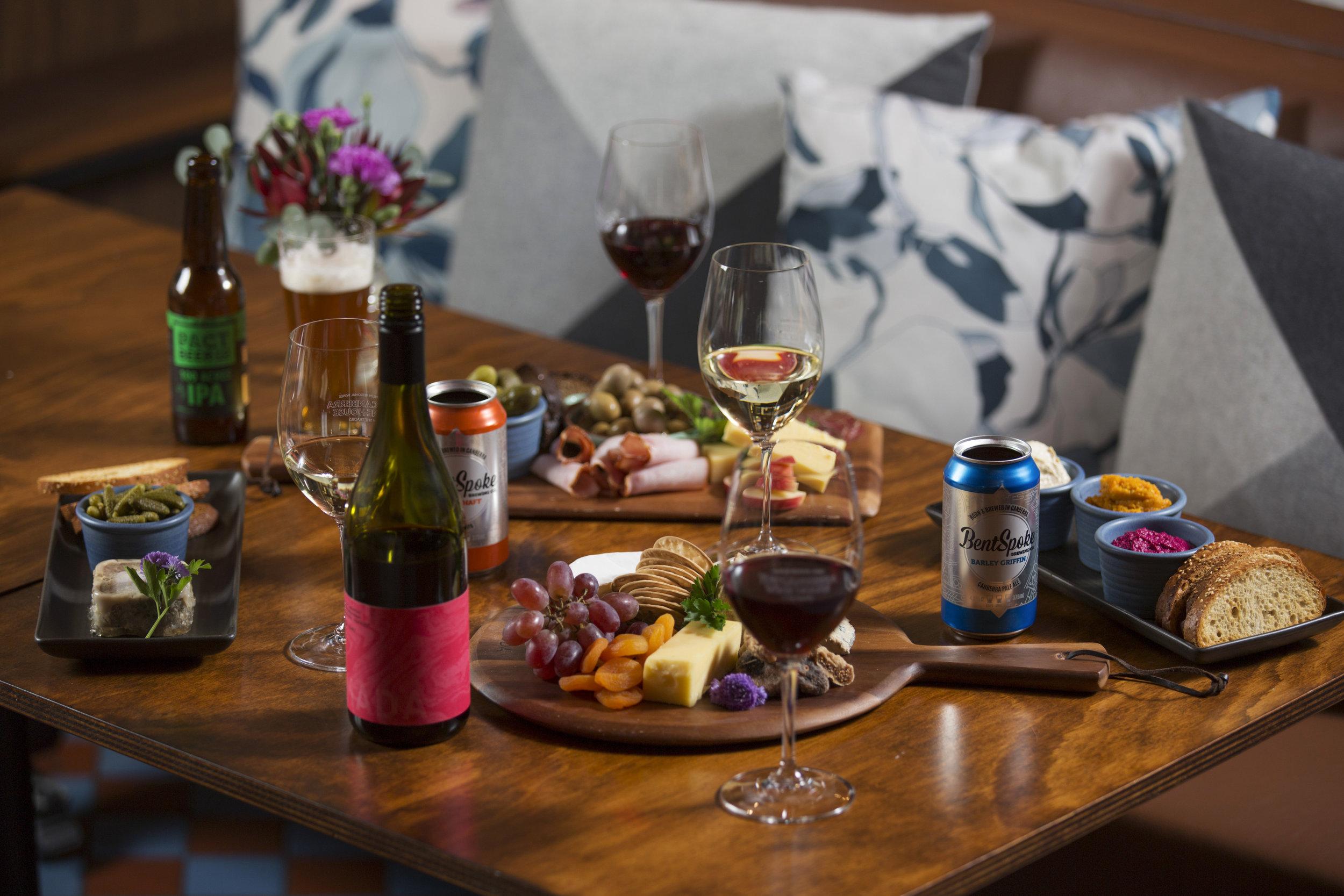 [171012-171012] The Canberra Wine House (Sean Davey) _0024 [Original].jpg