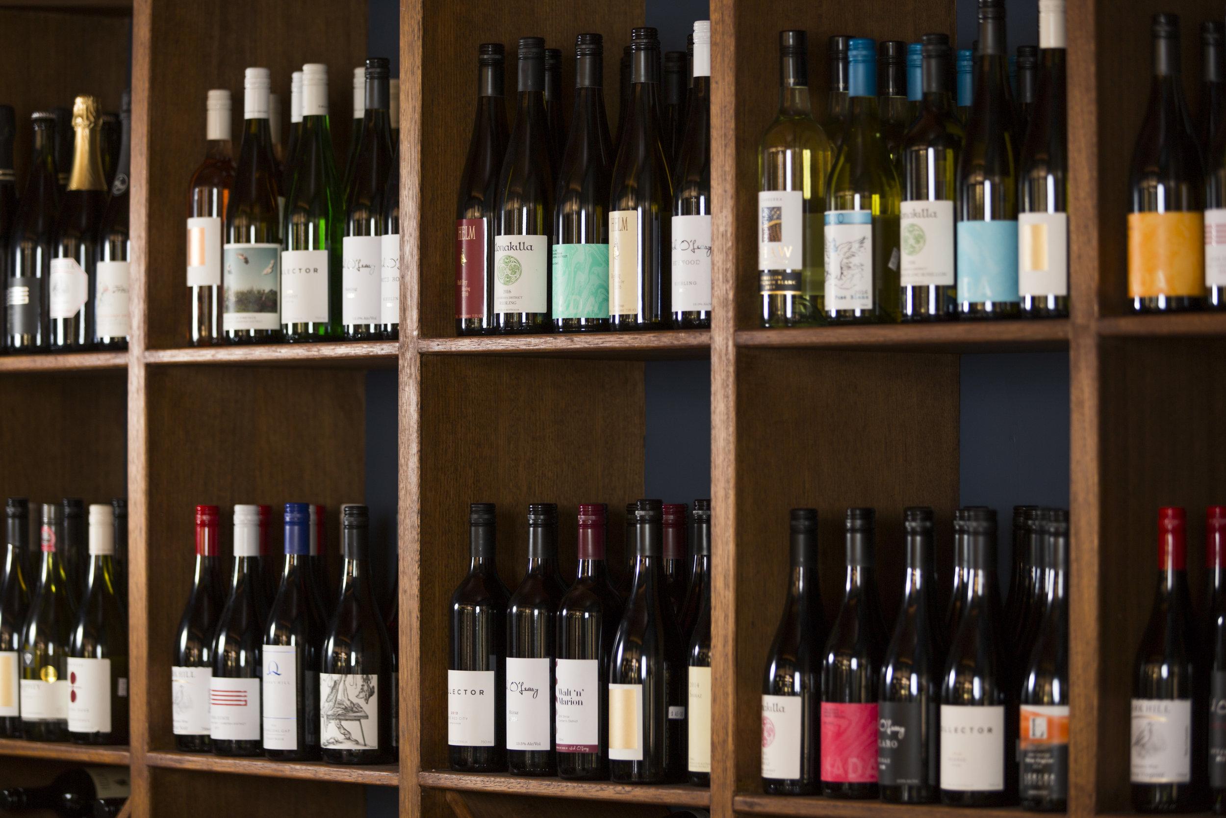 [171012-171012] The Canberra Wine House (Sean Davey) _0052 [Original].jpg