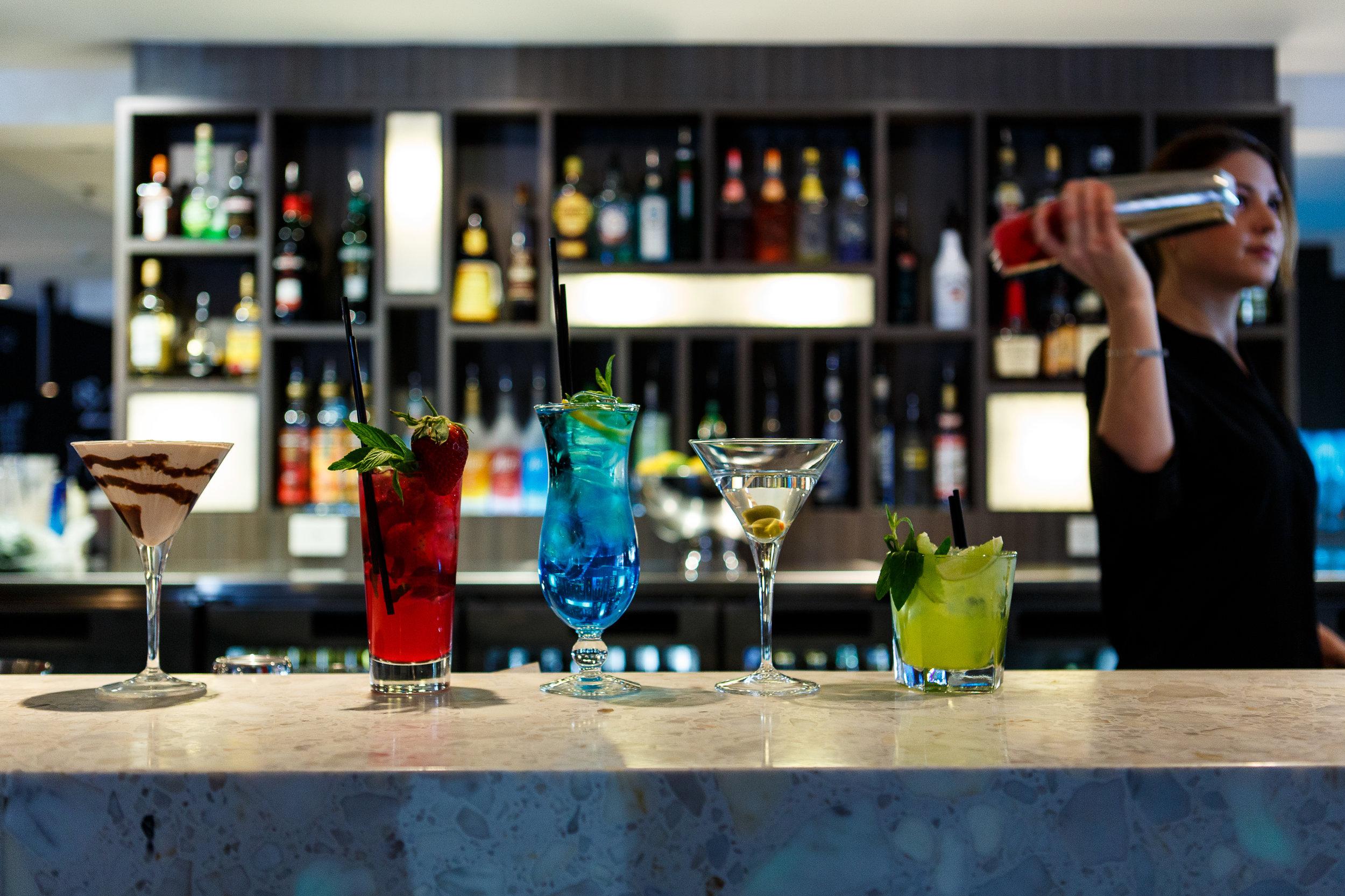 [130725-130726] The Dickson Lounge Bar (Chalk Studio) _0005 [Original].jpg
