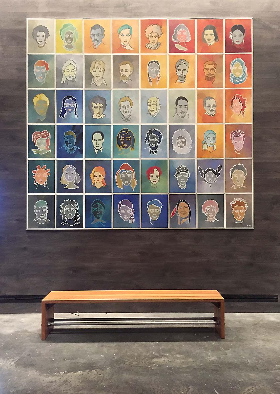 portraits_front.jpg