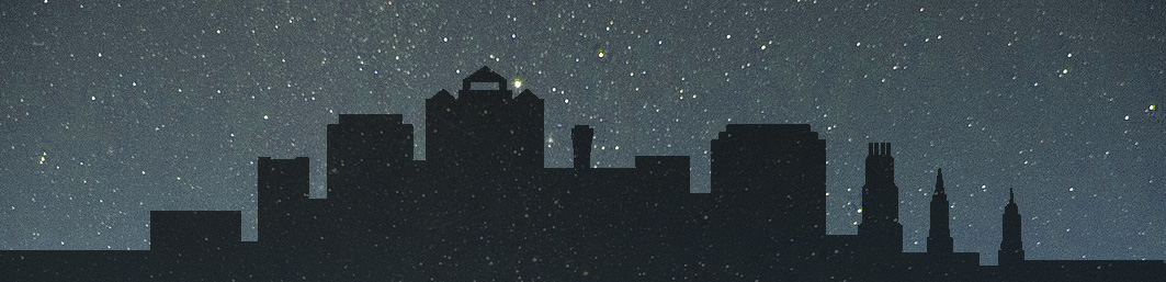 Starry Skyline.jpg