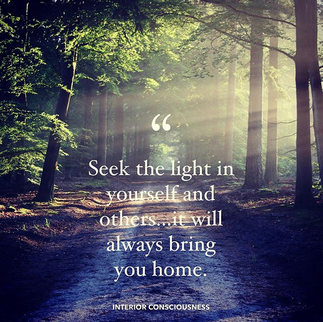 Sometimes it's hard to find beauty when we are in a dark place.  The mere act of trying to find it, creates a shift from lack to desire, which eventually leads to the delight and wonder we seek. . . . #inspiration #yogateacher #meditationteacher #raiseyourvibration #consciousliving #interiorconsciousness #yogini @brendamurphystyle