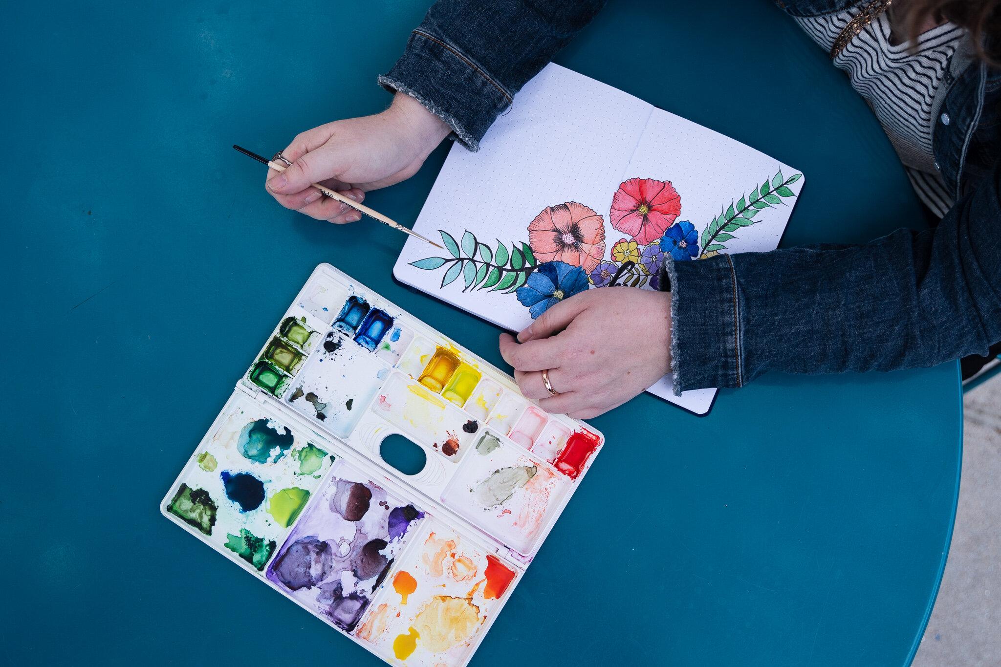 Learn to Watercolor in Austin.jpg