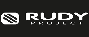 Rudy Project Official Logo - White-301x125.jpg