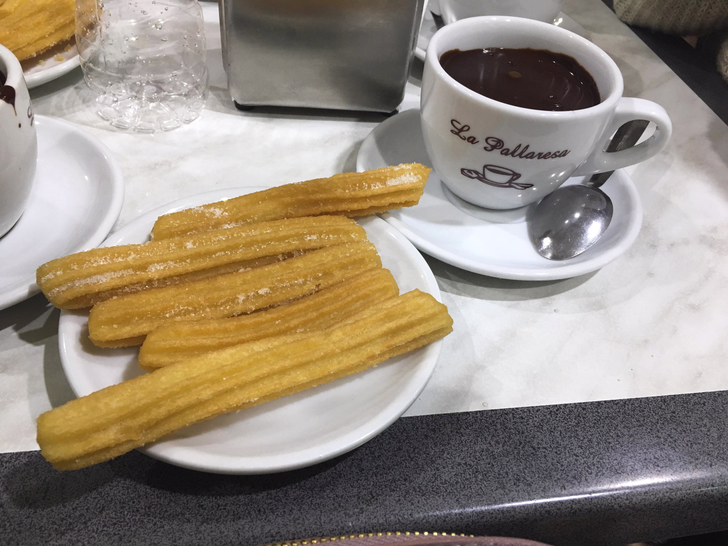 churroandhotchocolate.jpg