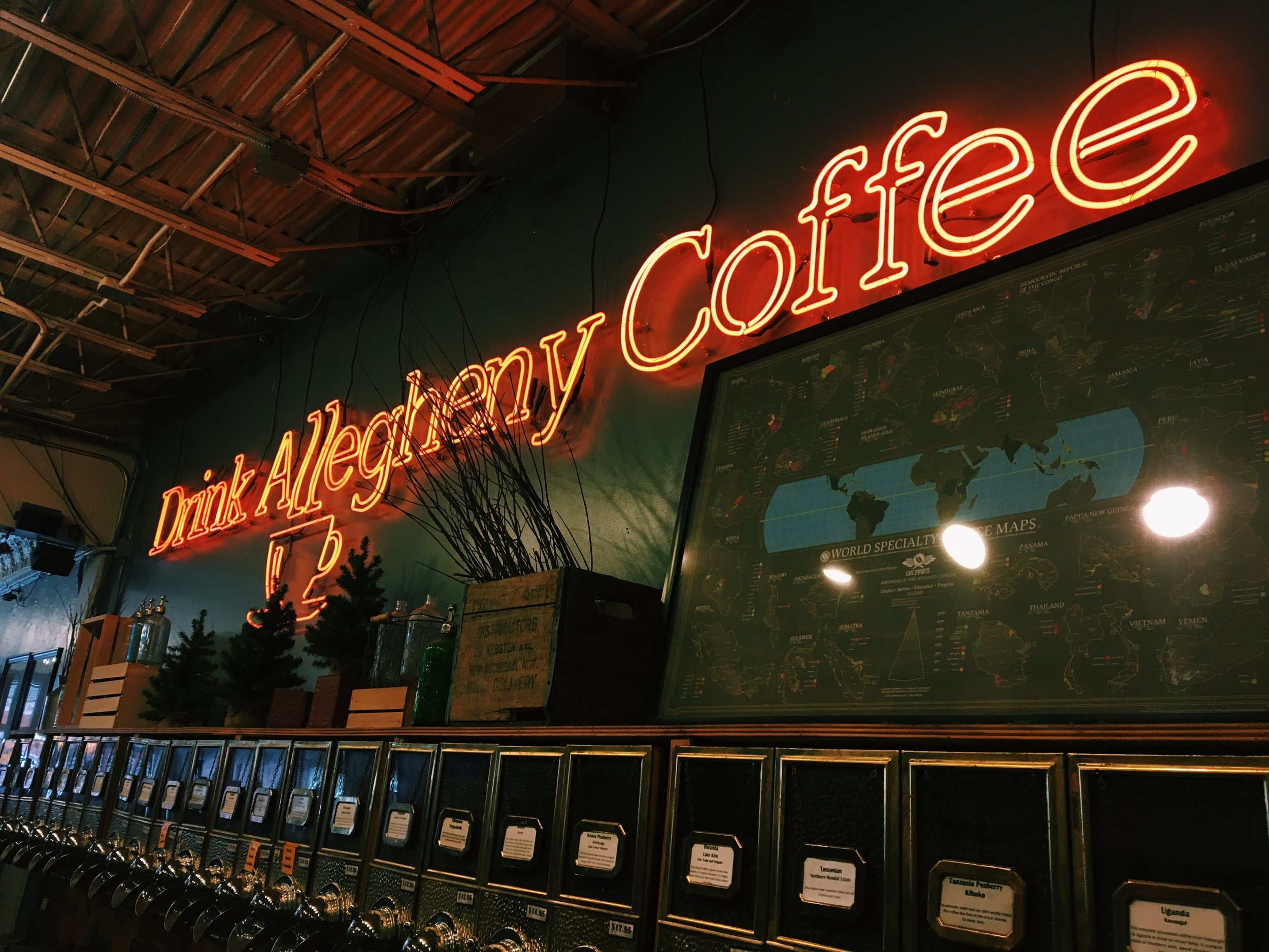 strip allegheny coffee co.JPG