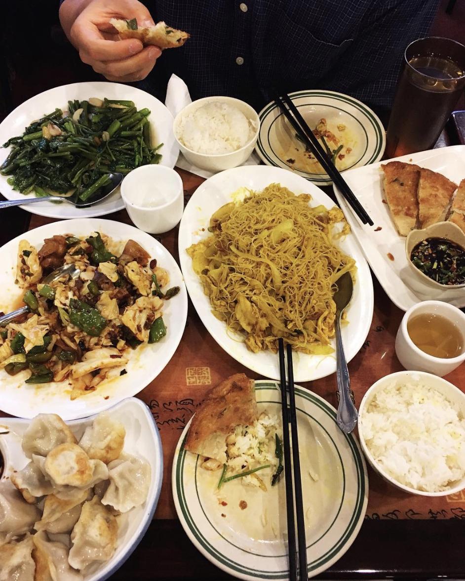 Gourmet Dumpling House.png