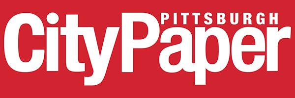 citypaperlogo_white_red_copy_copy_copy_1.png