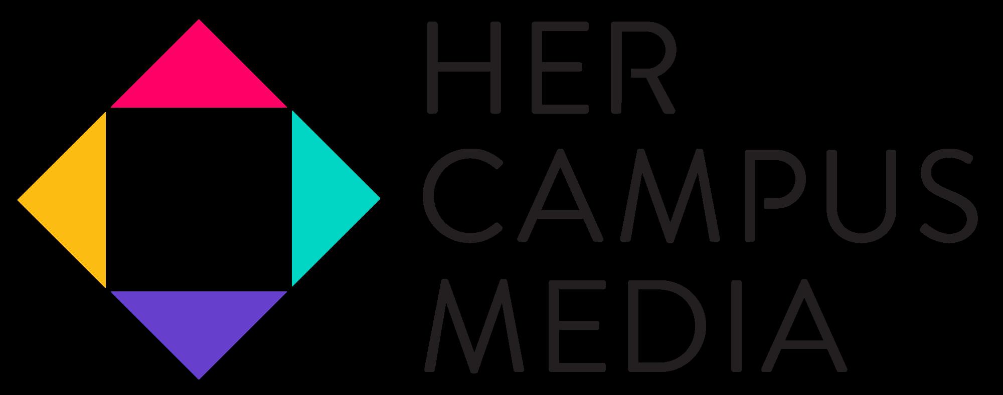 Her Campus Media 2016 Logo.png