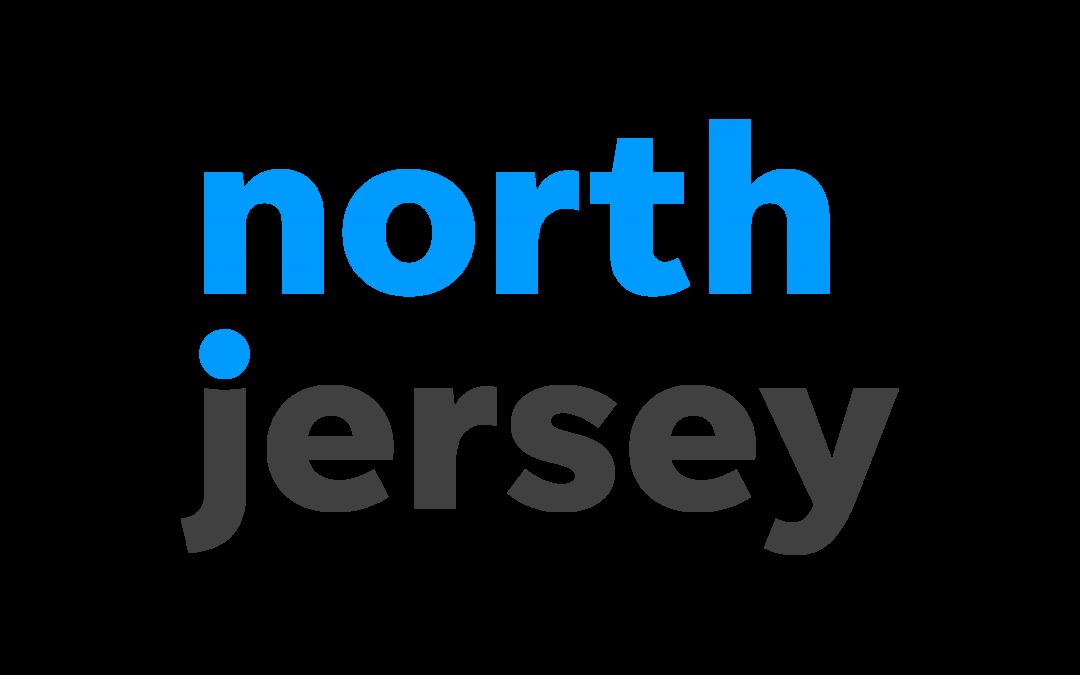 NJ_Bergen_Abbrv_Logo_FullClr_RGB_600-1080x675.png