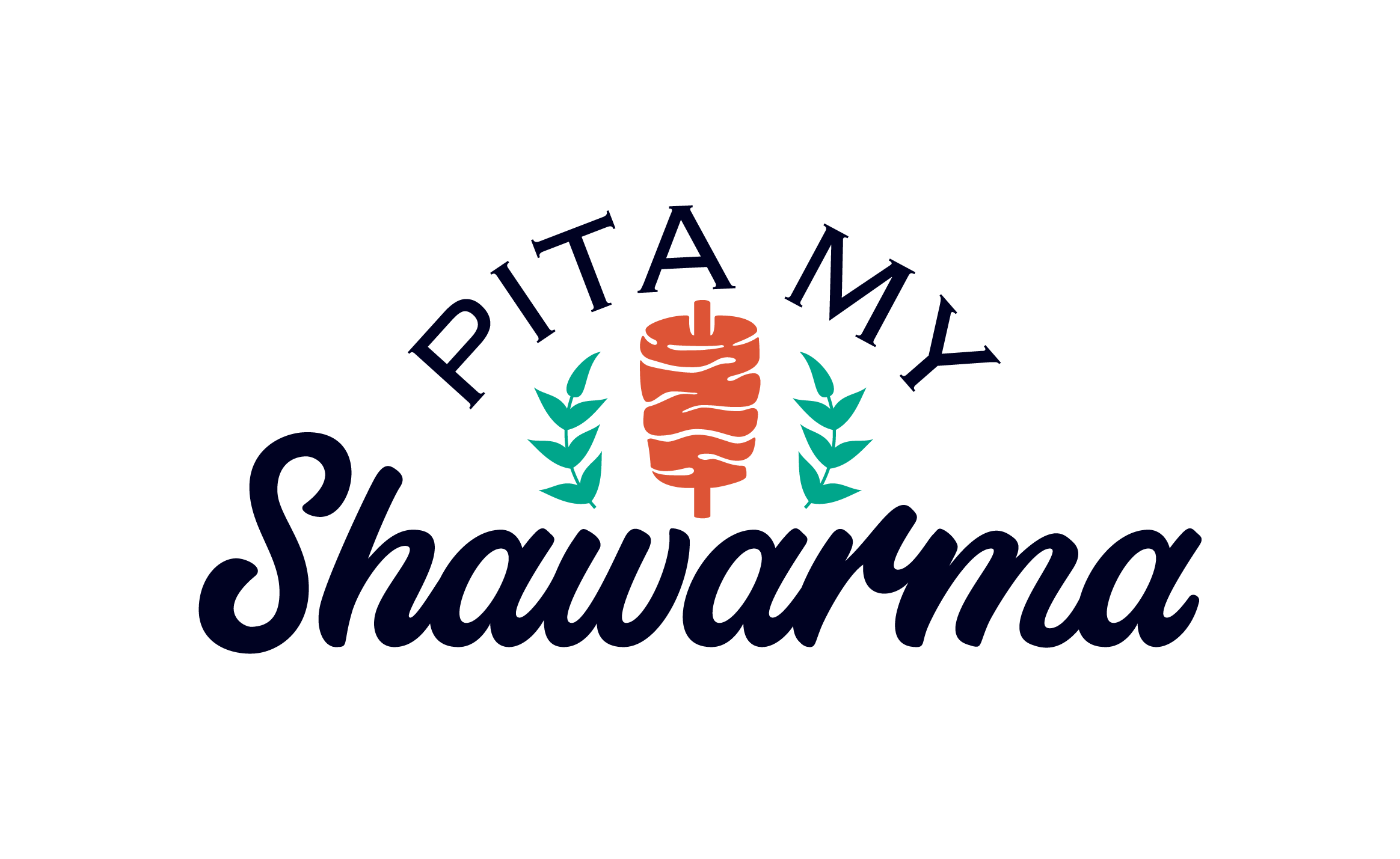 pita-my-shawarma-2.png