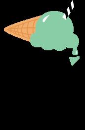 tipsy-scoop-logo_260_171.png