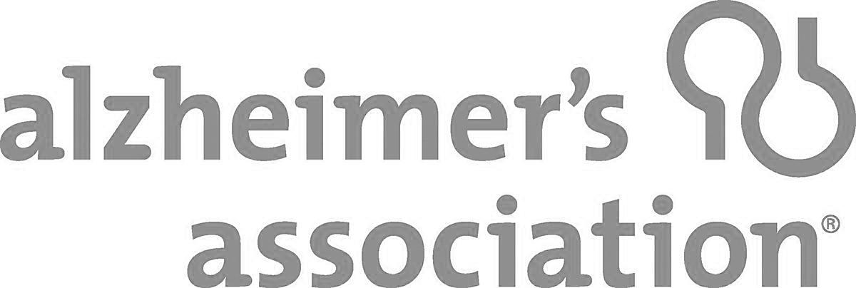 Alzheimer's Ass logo.jpg