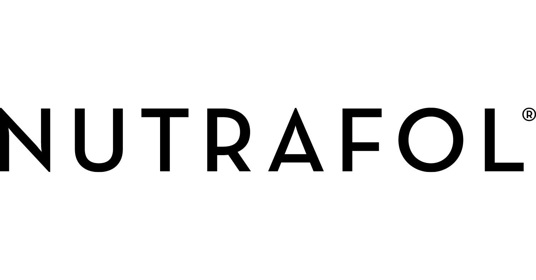 Nutrafol logo.jpg