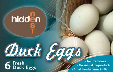 HN-Duck-Label-450x289.png