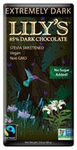 lilys-sweets-no-sugar-added-extremely-dark-chocolate-bark.jpg