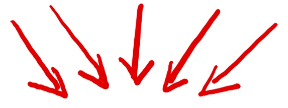 CTA-arrows-red-pointing-down.jpg