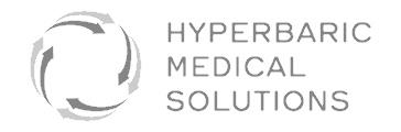 hms-logo-.png