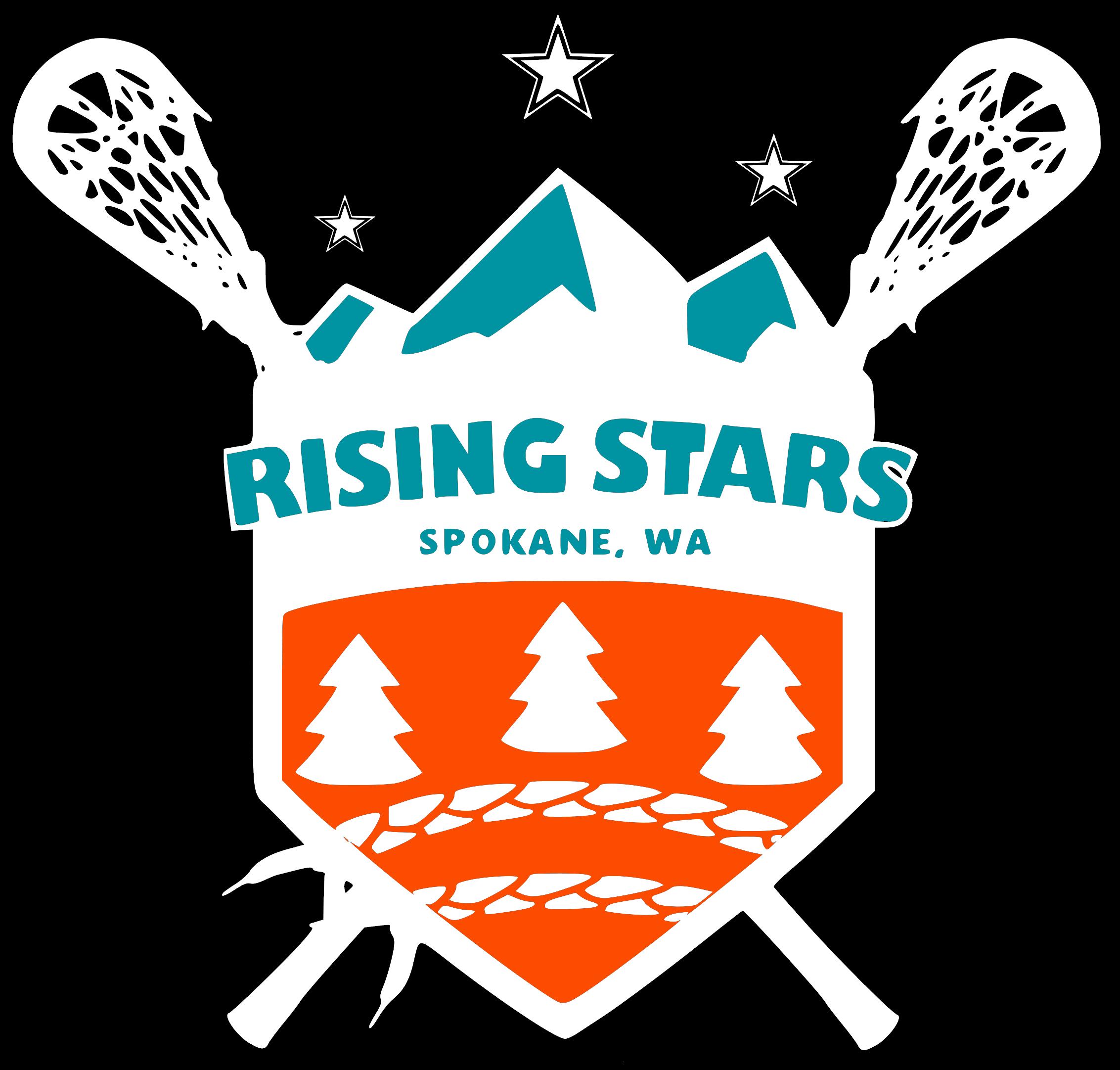 Rising_Stars.png