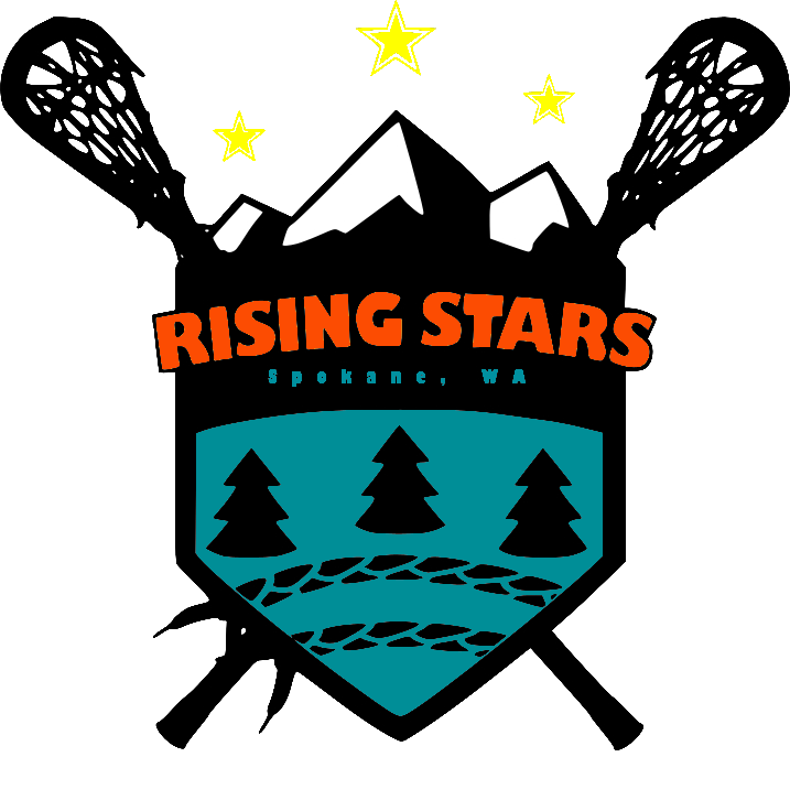Black_Color_Logo.png