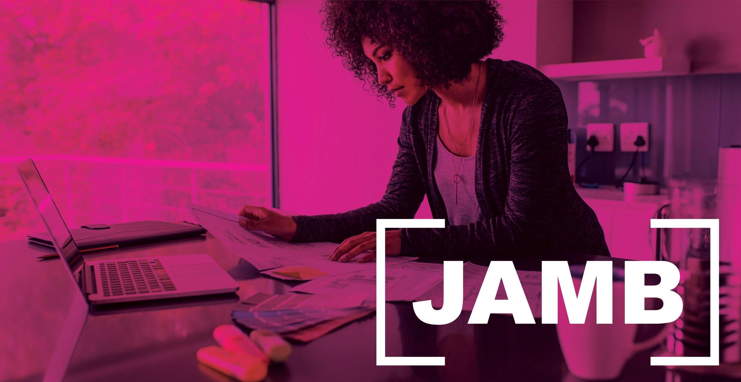 JAMB Home.JPG