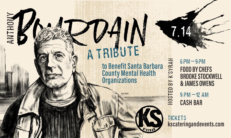 Anthony Bourdain Tribute.jpg
