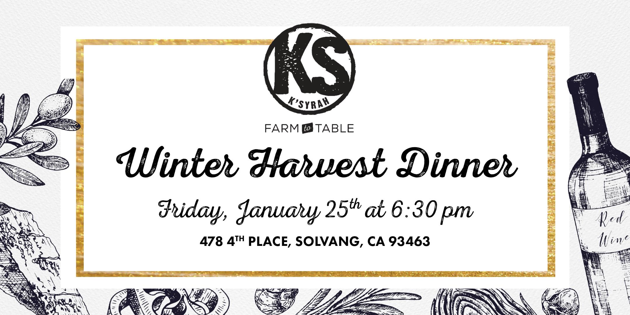 Winter Harvest Dinner_Eventbrite Cover_2160x1080.png