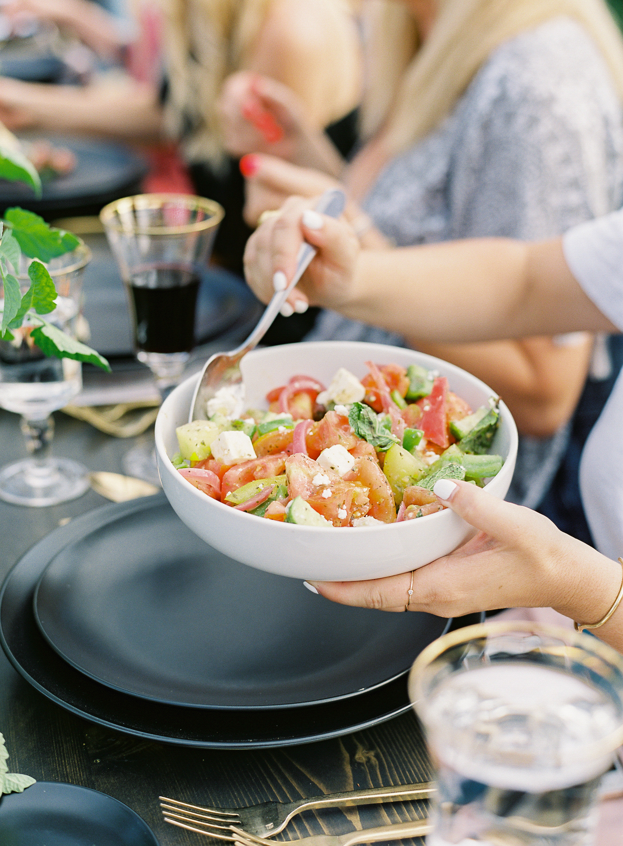 Heirloom & Feta Salad.jpg