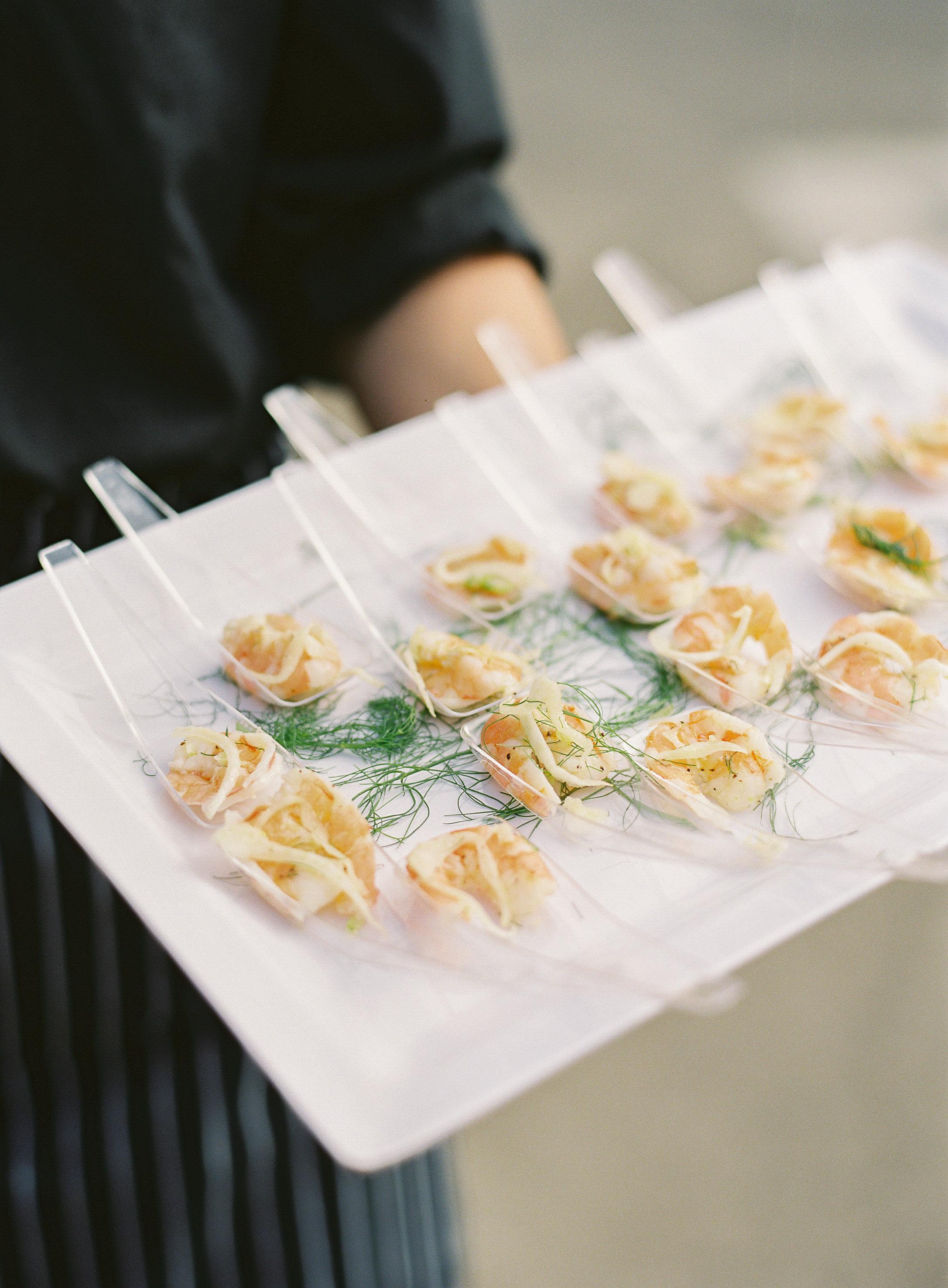 Shrimp & Fennel.jpg
