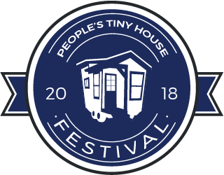 Peoples tiny house festival.png