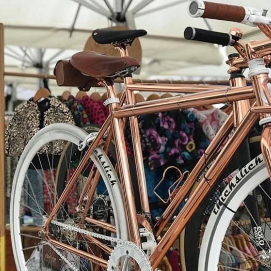 Copper+Co.jpg