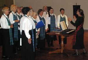 choir image 2.jpg