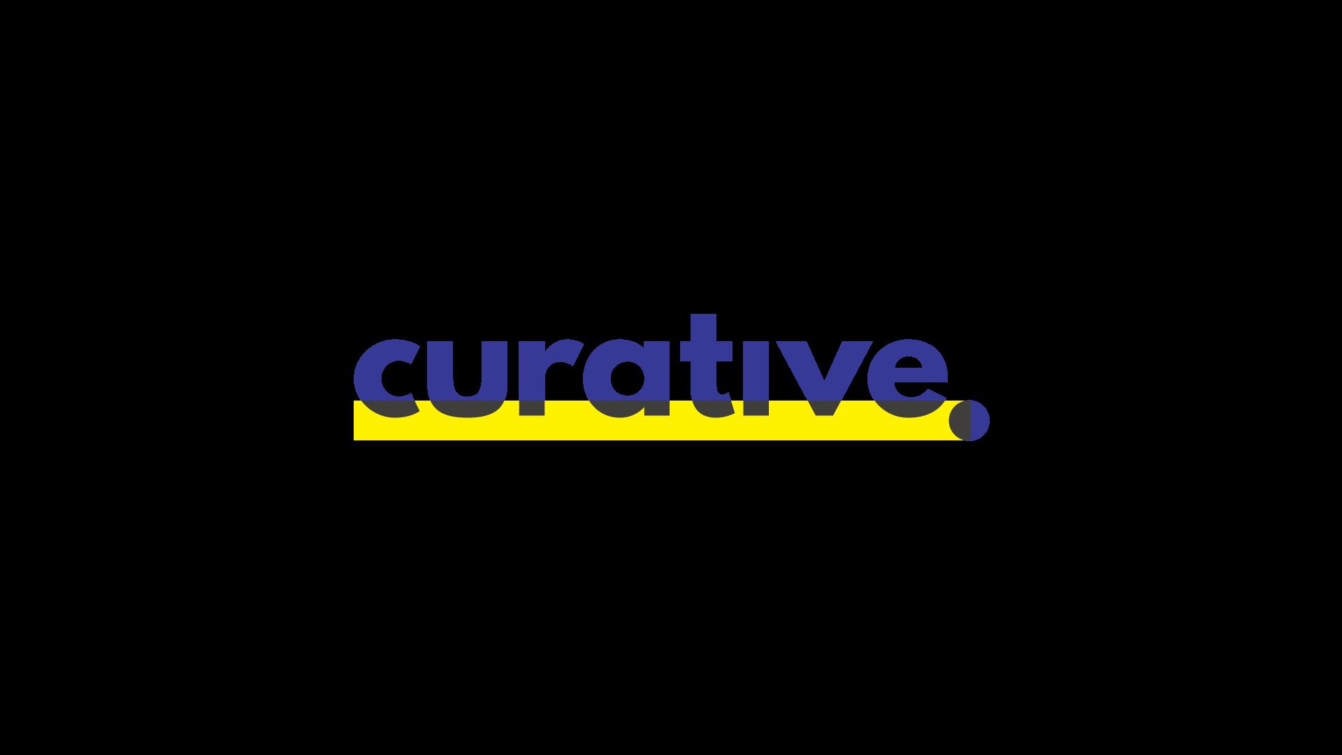 CUR-Logo-1920.png