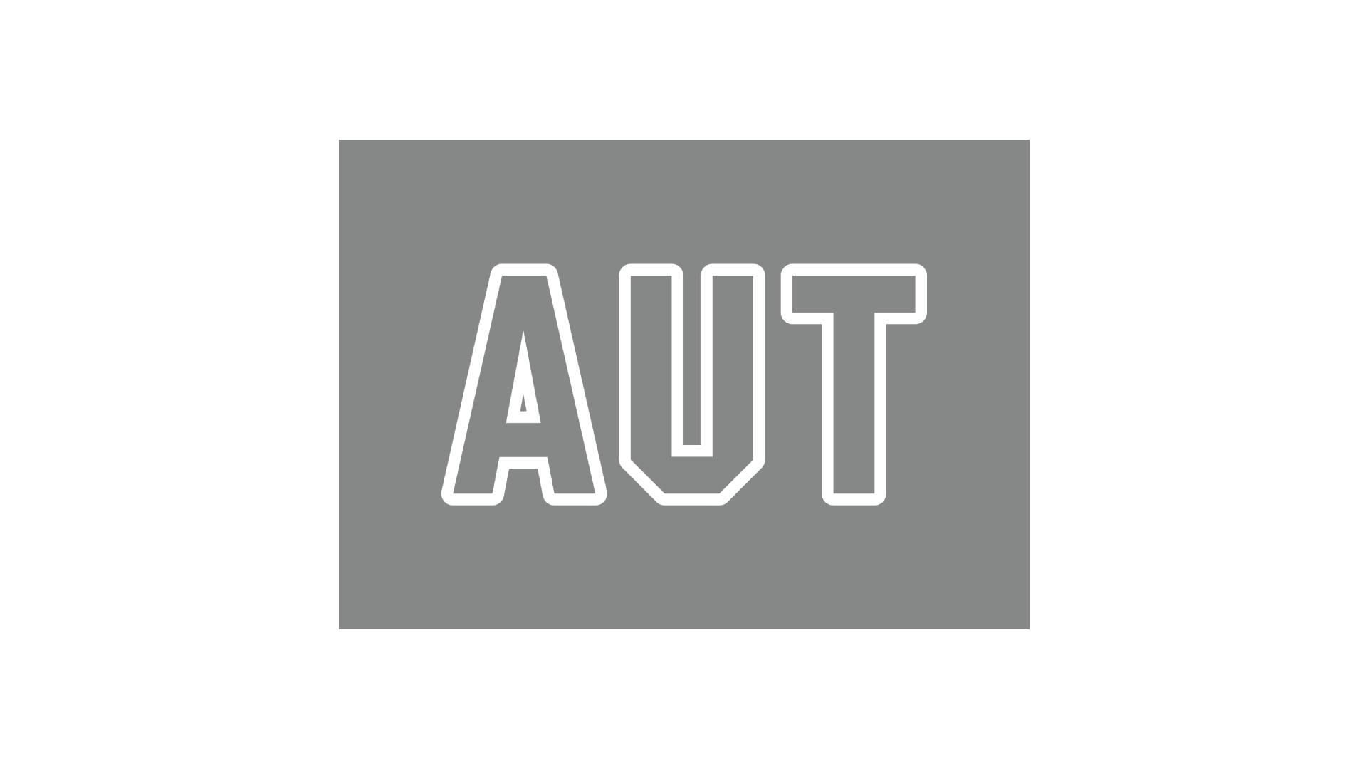 AUT-grey.png