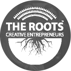 Roots &Meghan Geliza - The Roots is a network of creative entrepreneurs inspiring the next generation through creativity and sustainability. Led by architects Martin Leung-wai and Waikare Komene.The Roots collaborate with youth to activate spaces and engage communities with beautiful and eco-conscious installations. Meghan Geliza is a pop surreal artist and a key member of Curative.The Roots and Meghan Geliza are coming together to collaborate on activating the Dinner with a Difference space, transforming it to inspire dreaming and creativity for the night