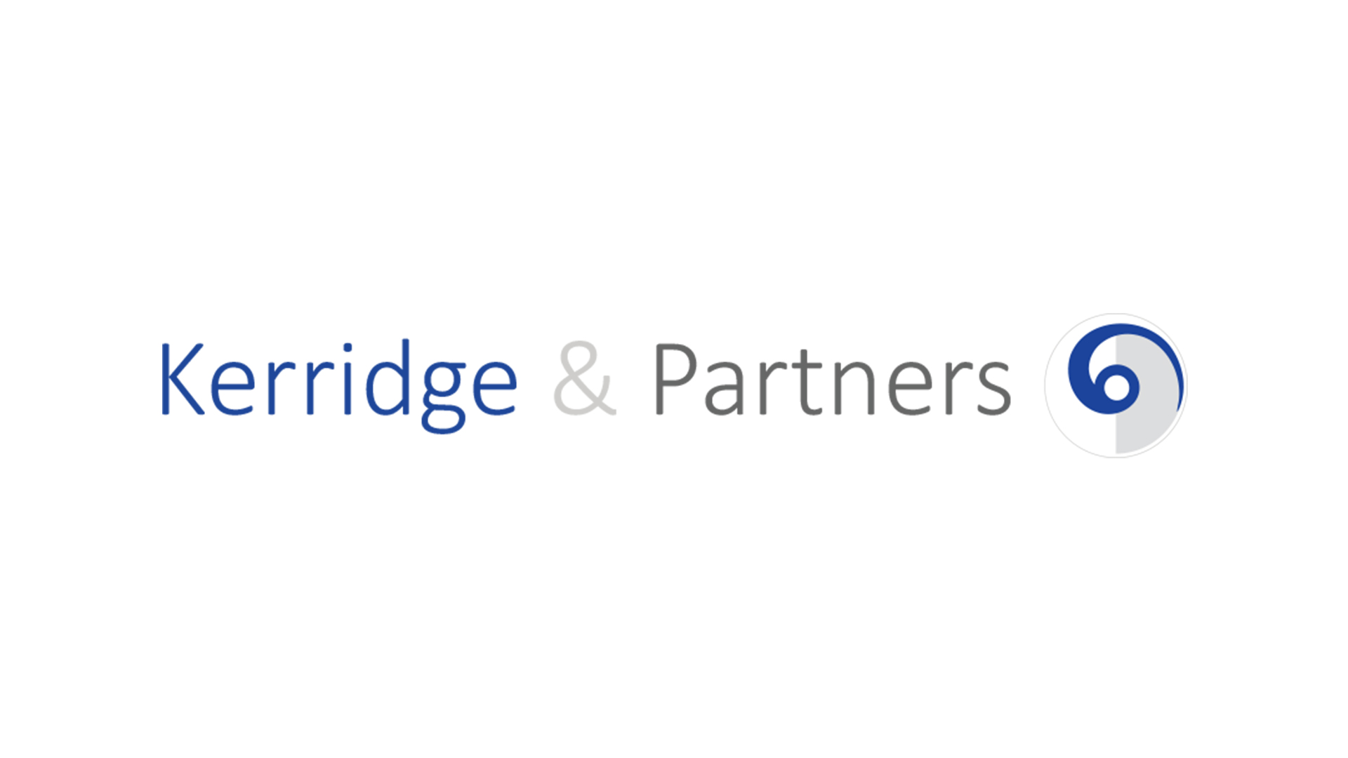 Kerridge & Partners