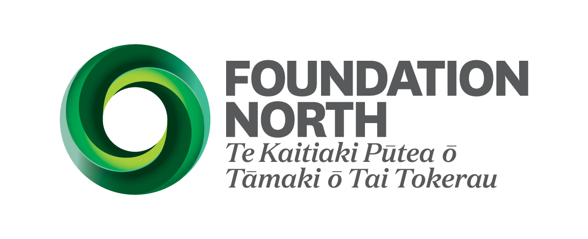 - Foundation North's vision, as the community trust for Auckland and Northland, is to enhance the lives of all the people of our region.Our Ethnic Diversity Strategy is all about building connections - to respond to the aspirations of diverse communities, and find innovative and collaborative ways to create social cohesion, diversity and inclusion